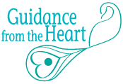 Guidance from the Heart